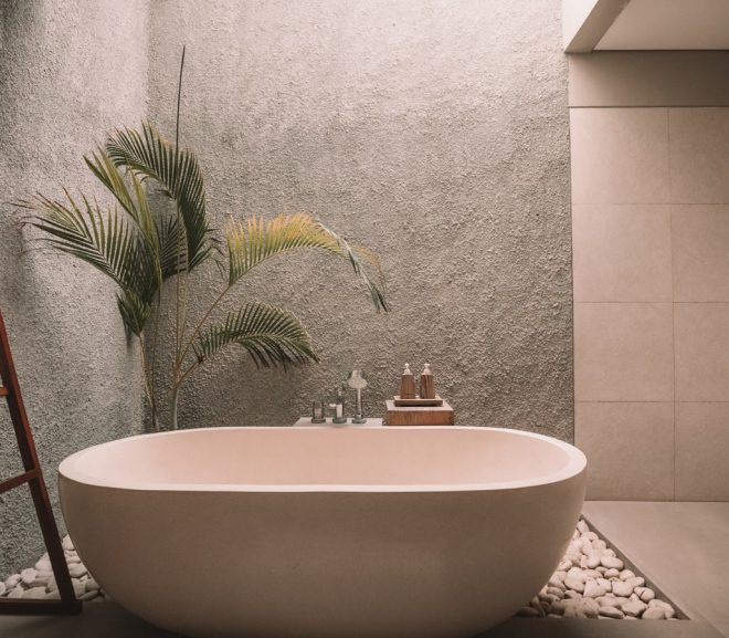 Bathtub Care Tips: How To Make Your Refinishing Last Longer
