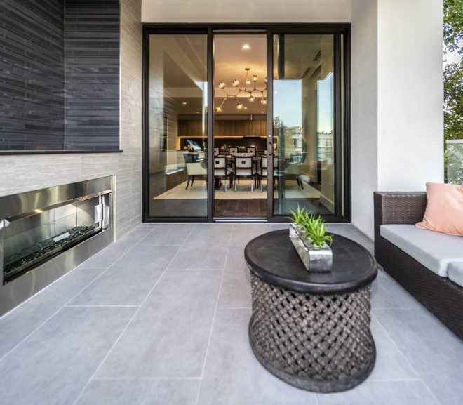Outdoor Living: All You Need To Know