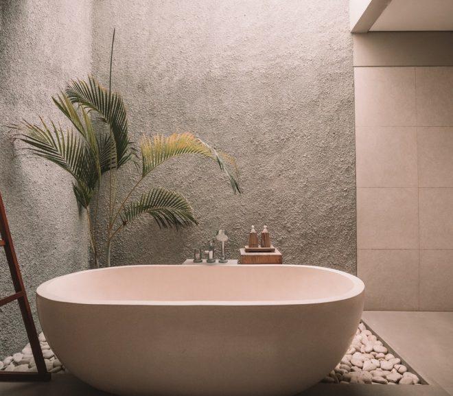 Bathtub Care Tips: How To Make Your Refinishing Last Longer